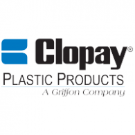 Logo of Clopay Plastic Products