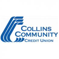 Logo of Collins Community Credit Union