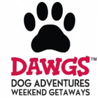 Logo of Dawgs