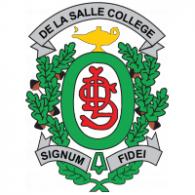 Logo of De La Salle College Oaklands