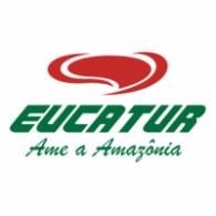 Logo of Empresa Eucatur