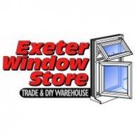 Logo of Exeter Window Store
