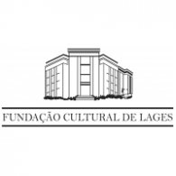 Logo of Fundação Cultural de Lages