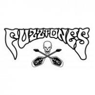 Logo of The Fuzztones