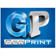 Logo of GerPrint