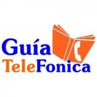 Logo of Guia Telefonica