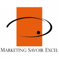 Logo of Marketing Savoir Excel