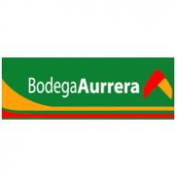 Logo of Bodega Aurrera