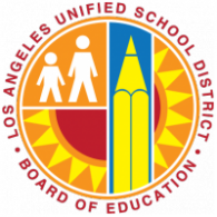 Logo of LAUSD Board of Education
