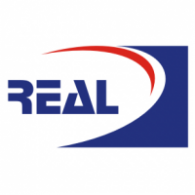 Logo of Real Transporte e Turismo