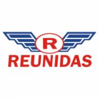 Logo of Reunidas de 1974 a 1999