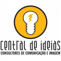 Logo of Central de Ideias