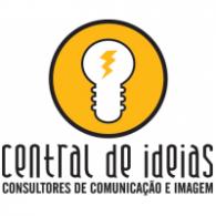 Logo of Central de Ideias