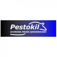 Logo of Pestokil