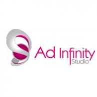 Logo of Ad Infinity
