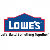 Logo of Lowes