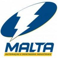 Logo of Malta Automação e Montagem Industriais