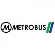 Logo of Metrobus