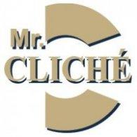 Logo of Mr. Cliche