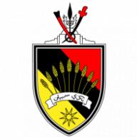 Logo of Negeri Sembilan Jata