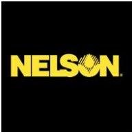 Logo of Nelson