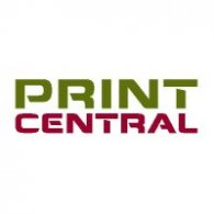 Logo of Print Central