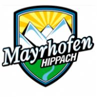 Logo of Mayrhofen