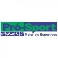 Logo of Pro-Sport