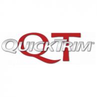 Logo of Quick Trim