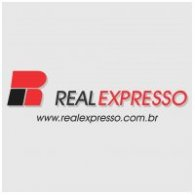 Logo of Real Expresso