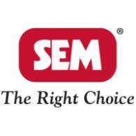 Logo of SEM