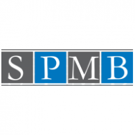Logo of SPMB