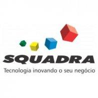 Logo of Squadra