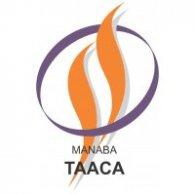 Logo of TAACA