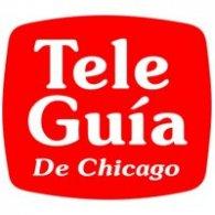 Logo of Tele Guia de Chicago