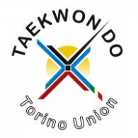Logo of Torino Taekwondo Union