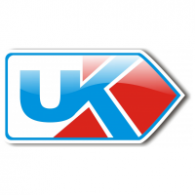 Logo of UK Destination Guide