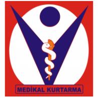 Logo of Medikal Kurtarma