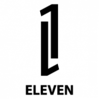 Logo of Eleven d.studio