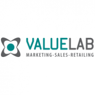 Logo of Value Lab