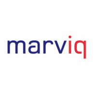 Logo of Marviq