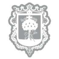 Logo of Zapopan