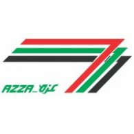 Logo of Azza Aviation