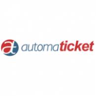 Logo of Automaticket Ingresso Seguro