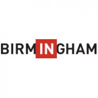 Logo of BirmINgham