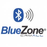 Logo of BlueZone Crmall