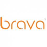 Logo of Brava LTD