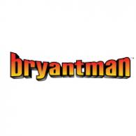 Logo of Bryantman