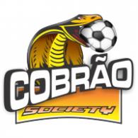 Logo of Cobrão Society