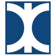 Logo of Confcooperative